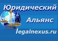 Илья Бурнаев аватар